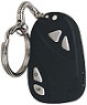 Keyless Entry Disguised Hidden Camera