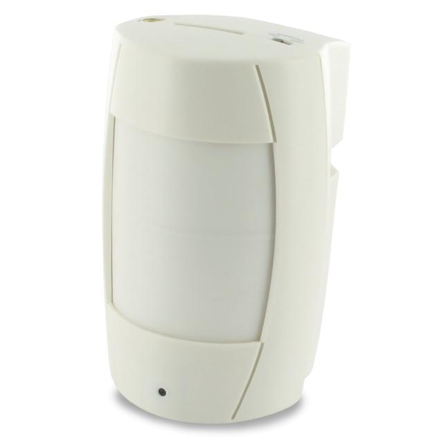 The Motion Magic Covert Camera - Motion Detector Disguised Camera